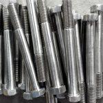 inconel 600 din 2.4816 nikel bolt istehsal maşın qiyməti